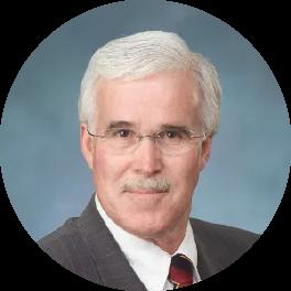 R. Gary Faloon, Q.C.